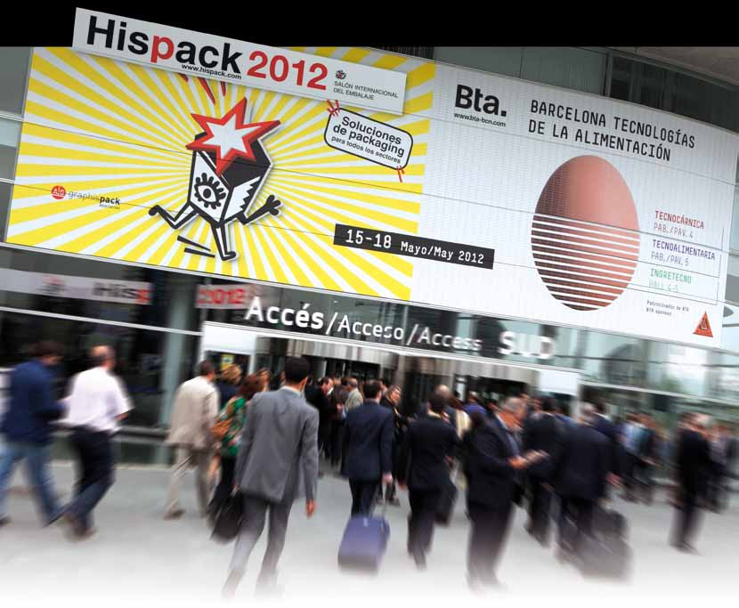 Hispack_and_BTA_2012_es
