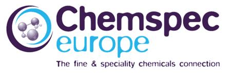 chemspec-europe