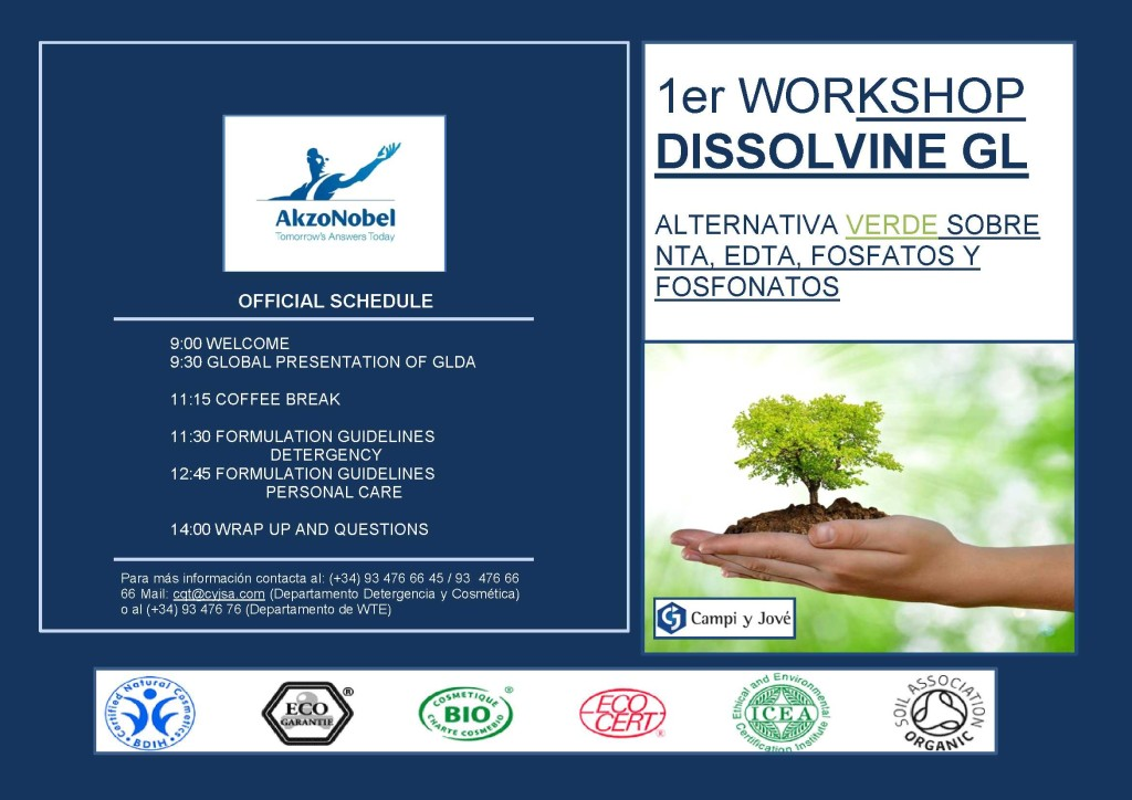 WORKSHOP_DISOLVEN_1