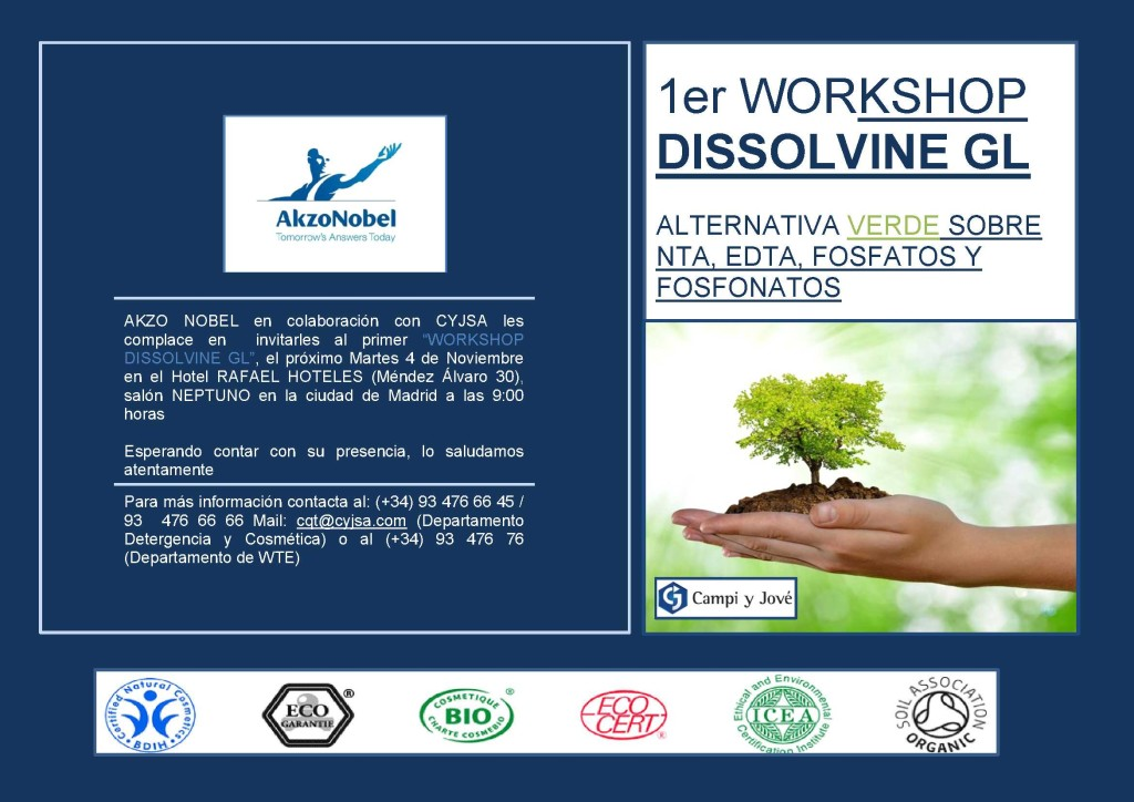 WORKSHOP_DISOLVEN_2