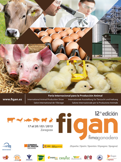 FIGAN_2